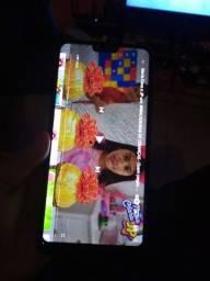 Título do anúncio:  Celular Asus ZenFone Max shot