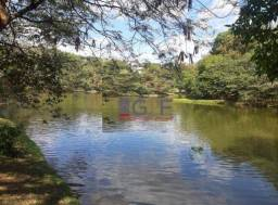 Título do anúncio: Terreno à venda em condomínio em Sousas. OPORTUNIDADE!!