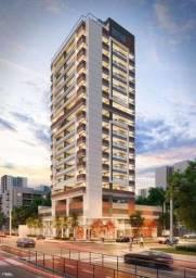 Título do anúncio: Facilità Bento Ferreira - 75m² - 3 quartos - Vitória - ES
