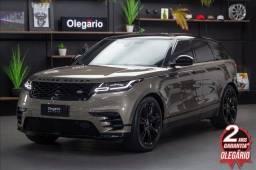 Título do anúncio: Land Rover Range Rover Velar 3.0 v6 P380 R-dynamic