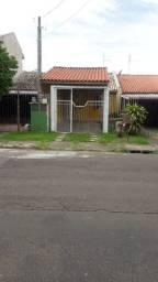 Casa 60m2 em Sapucaia do Sul