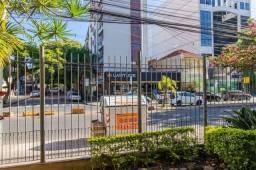 Apartamento à venda no bairro Bom Fim - Porto Alegre/RS