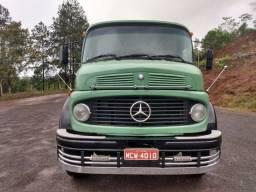 Título do anúncio: Mercedes Bens 2013