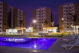 XFT - Casas e Apartamentos - Centro