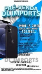 Iphone 12 256