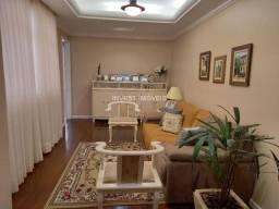 Título do anúncio: Apartamento à venda com 2 dormitórios em Paineiras, Juiz de fora cod:17708