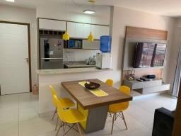 Título do anúncio: Apartamento à venda com 1 dormitórios em Vila altinopolis, Bauru cod:1252