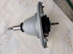 Mecanismo de transmissão de lavadora eletrolux lbu15