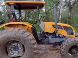 Trator Valtra A750