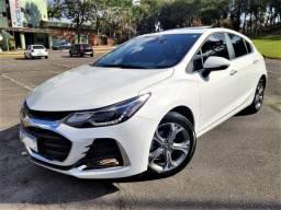 Título do anúncio: Chevrolet Cruze Sport Premier 1.4 ** 11.000km**