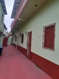 Linda um prédio vila Morro da liberdade