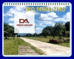 Título do anúncio:  Villa Dourados Loteamento (*&¨%$