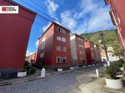 Título do anúncio: Apartamento para Aluguel, Alto da Serra Petrópolis  RJ