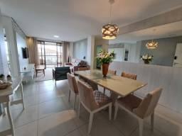 Excelente Apartamento 3 quartos Mandara Kauai (Venda)