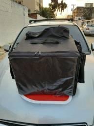 Título do anúncio: Bag entregador 120$