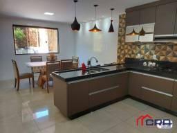 Casa com 3 dormitórios à venda, 270 m² por R$ 380.000,00 - Belmonte - Volta Redonda/RJ