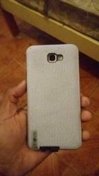 Título do anúncio: Samsung Galaxy J7 prime conservado