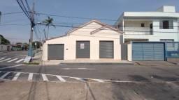 Título do anúncio: Casa Comercial, 03 quartos, 300m², Angola