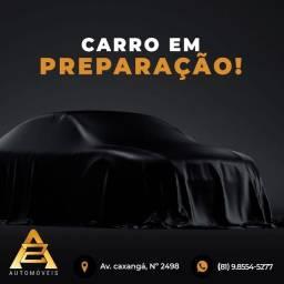Título do anúncio: Ford Ka FREESTILY 1.5 2019