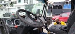 Ford cargo 815 Agregado