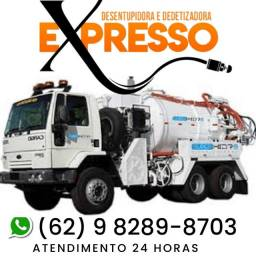 .@LIMPA FOSSA & Limpa Fossa