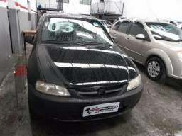 Chevrolet celta 2003 1.0 mpfi 8v gasolina 2p manual - 2003