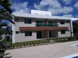 Casa à venda - Lauro de Freitas, Bahia - Página 4   OLX ee63a61fb9
