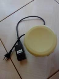 Antena de internet Mikrotik