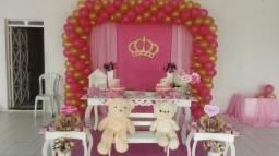 Decoraçoes de festas infantins 991547415