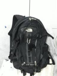Mochila North Face