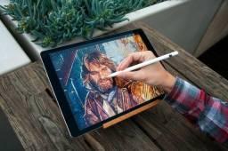 [Procuro] iPad Pro