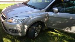 Ford Focus sedan 2.0 - 2012