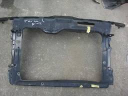 Painel frontal Fox usado 5Z0805588