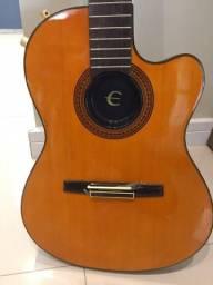 Violão Epiphone Chet Atkins by Gibson