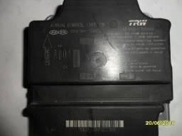 Modulo Airbag hyundai HB20