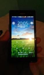Sony C205