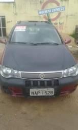 Vendo pick-up strada 2006 - 2006