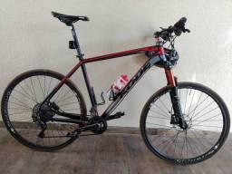 Vende-se mountain bike aro 29