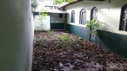 Casa no Bairro Santa Rita (Cód 3979)