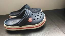 Crocs tam 23