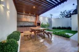 Casas No Eusébio 3 Quartos 2 Vagas Bem Localizada! (GL)