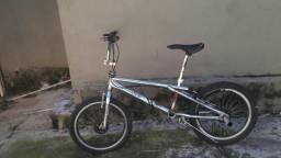 Bicicleta $100,00