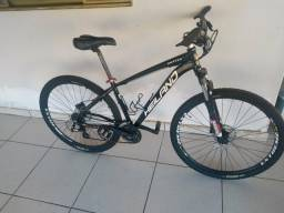 Bicicleta heiland aro 29