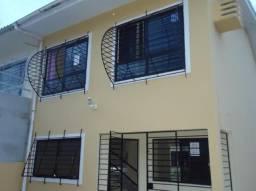 Excelente casa no Janga, 3 quart , garagem. 120 metros