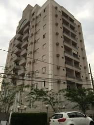 Apartamento no Edifício Della Rosa 2 - Flat - 41 m2 - com planejados