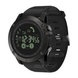 Relógio Smart Zeblaze Vibe 3 Ip67 Relógio Inteligente