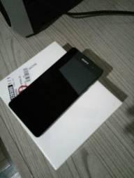 Celular Xperia E5