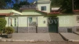 Casa Candelária, Volta Redonda - RJ