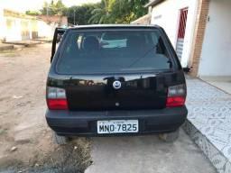Uno - 2007