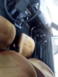 Oportunidade única, lindo corcel 2 LDO 83, carro original - 1983